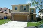 19917 Christopher Ln.