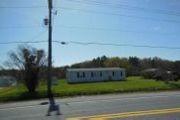 2327 Church Creek Rd.