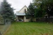 321 Church St.