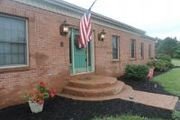 10905 Cincinnati Zanesville S.W. Rd.