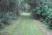 18491 Clay Hill Rd.