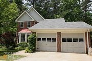 3925 Clayhill