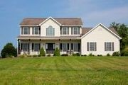 5525 Clever Rd.