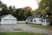 19 Clewleyville Rd.