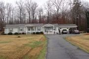 848 Cliff Griffeth Rd.