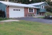 1083 Co Rd. 500