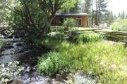 691 Co. Rd. 198 / Rush Creek Rd.