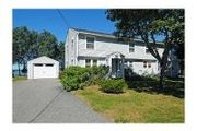 23 Coastal View Ct. 23