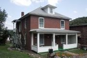 12712 Cobblestone Rd.,S.W.