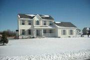3305 Colleen Terrace