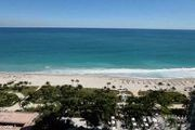 9705 Collins Ave. # 1902n