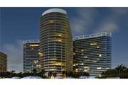 9701 Collins Ave. # 401s, 401S