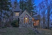 191 Colonial Hill Rd.