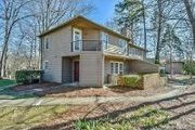 3431 Colony Crossing Dr., 23