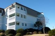 301 Commerce Way, 201 Sea Spray Rent to Own