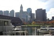 65 Commercial Wharf East, #2