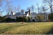152 Comstock Hill Rd.