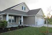 300 Connie Ct. Rent to Own
