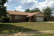 755 Coolwood Ct.