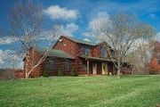 22540 Coonce Ln.