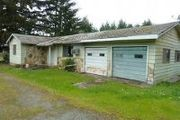 Coos Bay-Roseburg Hwy. Rent to Own