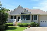534 Coral Dr.