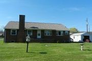 6683 Cortland Rd. Rent to Own