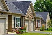 3663 Cottage Dr., Lt#15