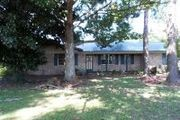 301 Cotton Rd. Rent to Own
