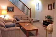43179 Cottonwood Creek Rd.