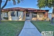 19266 Cottonwood Dr.