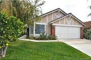 3846 Cottonwood Grove Trails
