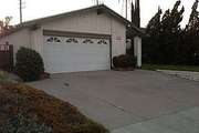 2117 Country Canyon Rd.