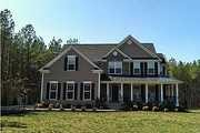 416 Country Creek Way