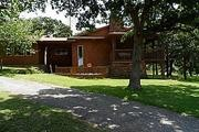 319 Country Ct.