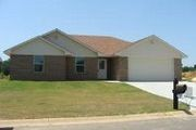 000 Country Oaks Dr.