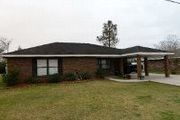 113 Country Village Dr.