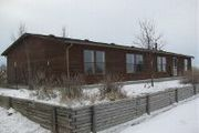 37461 County Rd. 162