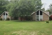 713 County Rd. 2944