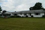 5625 County Rd. 16