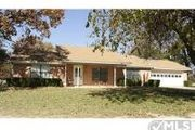 1574 County Rd. 36500
