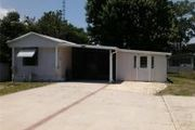 26123 County Rd. 561