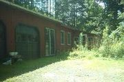 7893 County Rd. 41