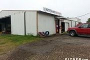 1159 County Rd. 1444