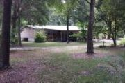 14832 County Rd. 349