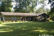 26619 County Rd. Ef Rent to Own