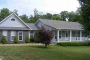 1214 County Rd. 788