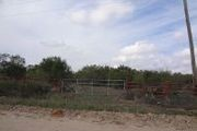 000 County Rd. 2875 Lot 21