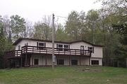 2905 County Rd. 61