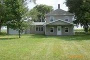 County Rd. 3200 N. Rent to Own